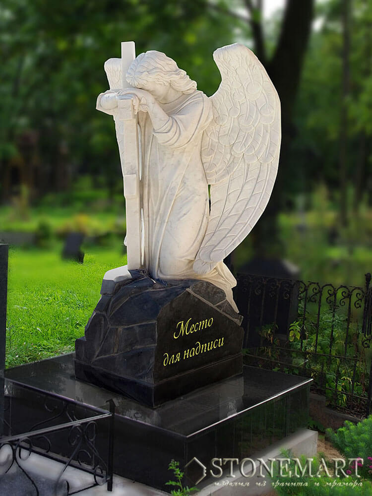 58. Скульптура